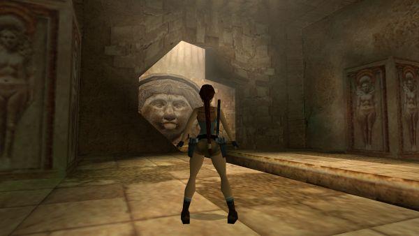 tr4hd-comparison-03-temple-of-poseidon-original1467EB32-8233-90DB-8A8E-669AE2D18AC7.jpg
