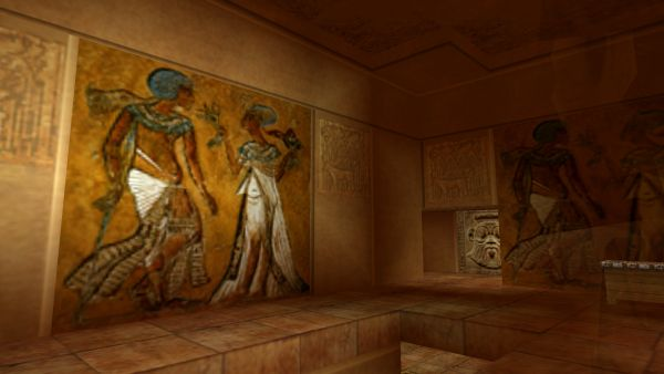 tr4hd-comparison-04-cleopatras-palaces-original3F862F84-C8B9-AA37-2B2A-7531E9E2D519.jpg