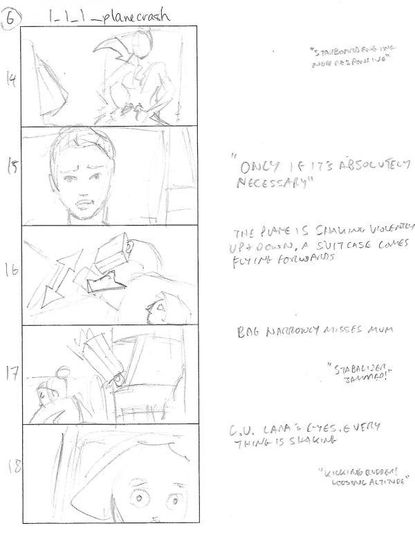 trl-storyboard006608F8C56-4E4B-2790-CD4A-92C095DFA7AF.jpg