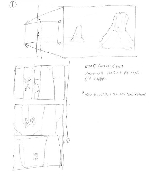trl-storyboard008961624E5-FD9F-A0E4-B2E3-5A1CC1D72DCA.jpg