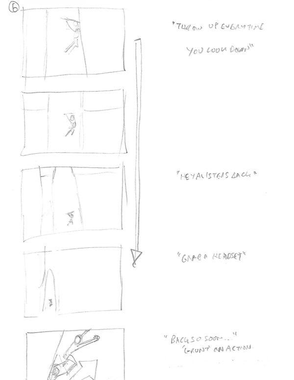 trl-storyboard013B1187345-4CA6-84D8-1D30-F2439ED35B38.jpg