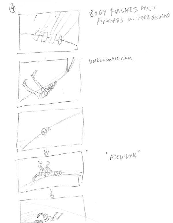 trl-storyboard0161FC7C433-A101-1EAD-FD15-5D8DD278C477.jpg
