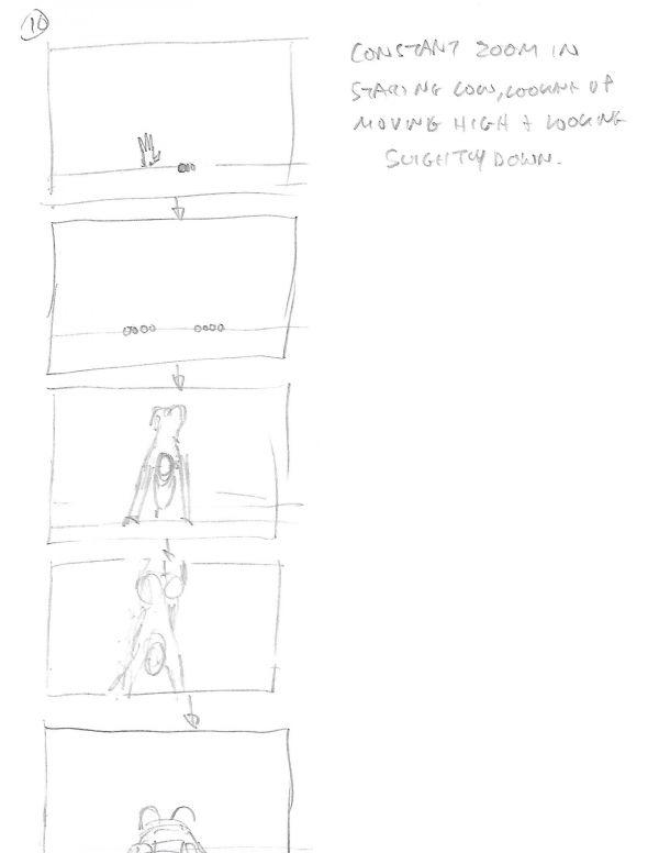 trl-storyboard017D0E0BE34-8BE1-1ECD-8B6A-B8AF3CCA3162.jpg