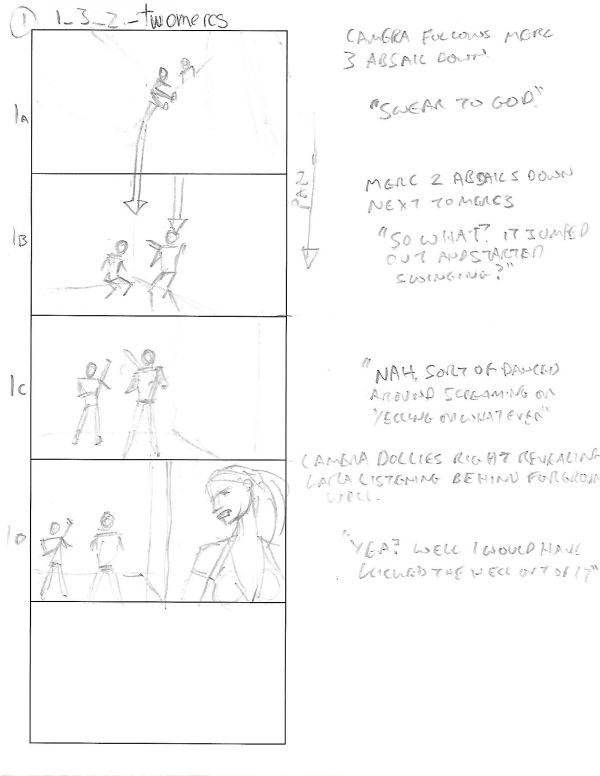trl-storyboard0231ED4924D-1989-01FD-898D-B0EE18908D43.jpg