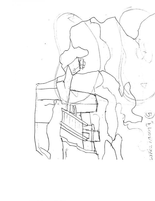 trl-storyboard02602C2D51B-90FB-57A3-EAFB-F48A92F15F65.jpg