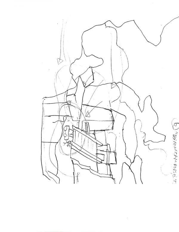 trl-storyboard0276DE4A1BF-2DE0-2B4E-A3D4-4CE85552798E.jpg