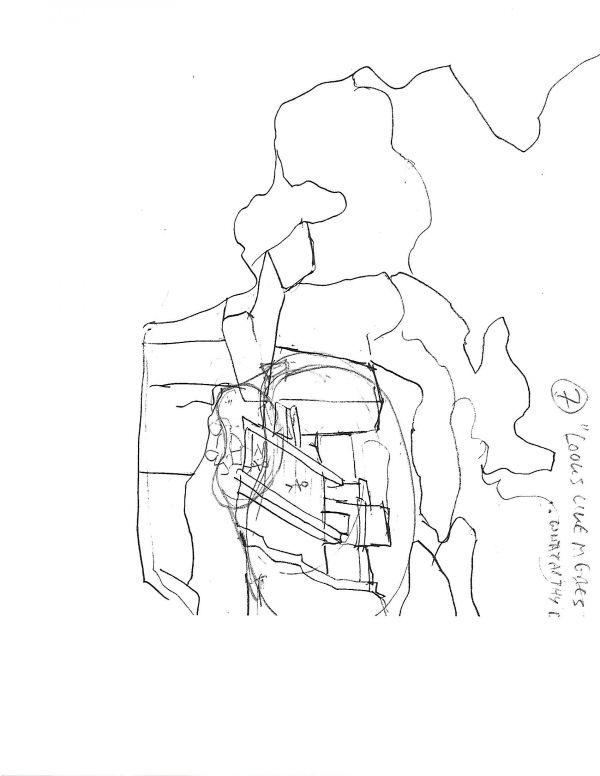 trl-storyboard0286D72DCEA-4633-7A14-BEAF-740805079B93.jpg