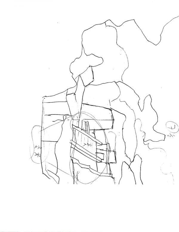 trl-storyboard029F6AEA184-F660-19F4-9930-40A2EA0168BB.jpg