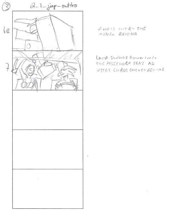 trl-storyboard06632A89AF2-4D1C-5D41-1901-BF7007BF0E14.jpg