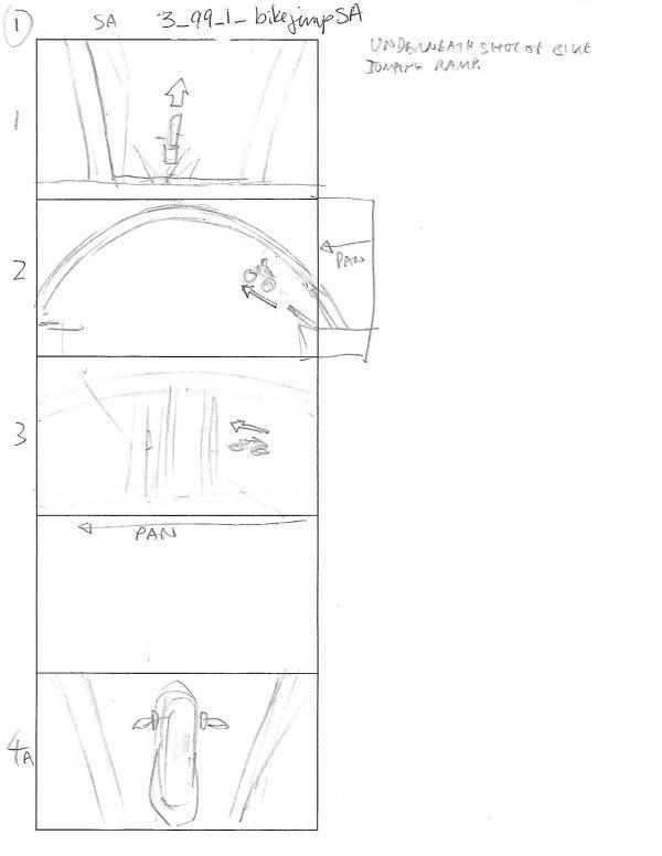 trl-storyboard0847E1C76E9-1E09-DCC8-E53F-26B6145A5DDE.jpg
