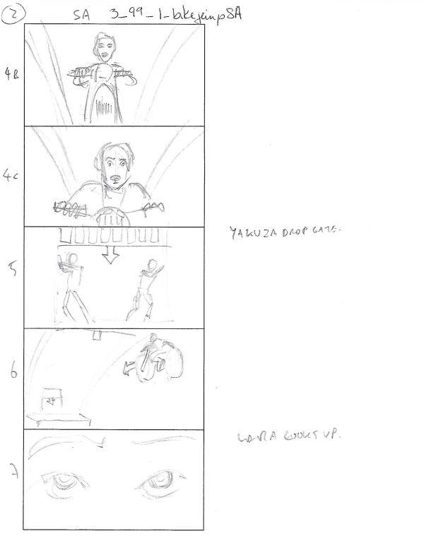 trl-storyboard085E34F0763-38CE-D92D-CE7D-D2819B82DC8E.jpg