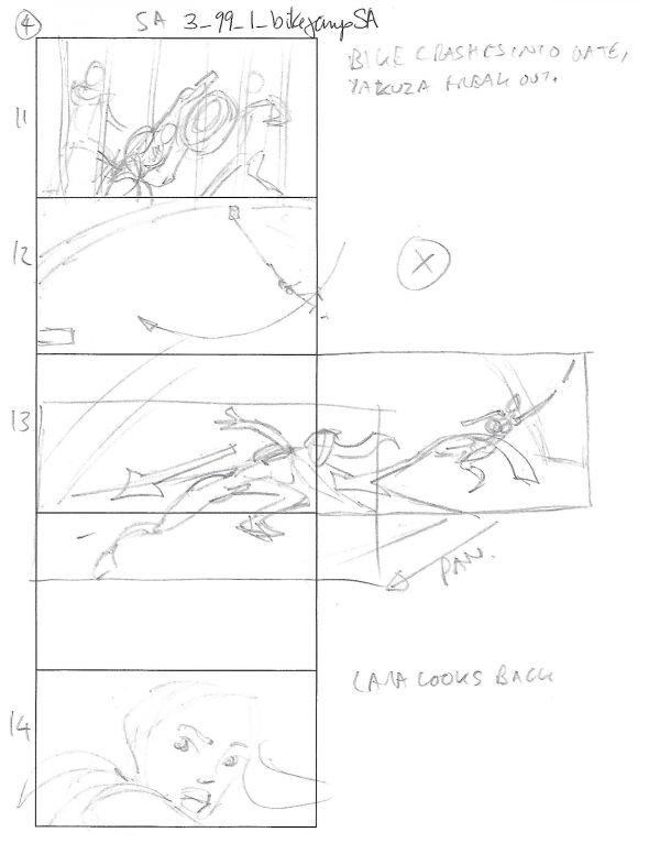 trl-storyboard0874671E7FB-D061-C26B-0AAF-30C129AFA57F.jpg