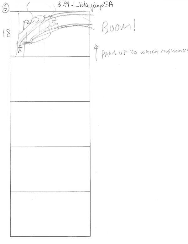 trl-storyboard08948DF7FDB-BF60-D014-319A-1AA923C58E04.jpg
