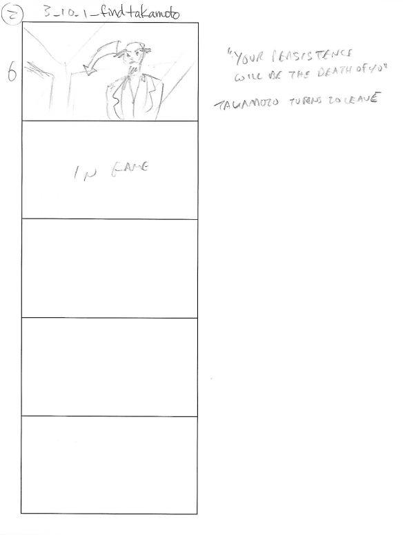 trl-storyboard091E91D5C41-D6F5-4C4C-0482-512DAE89F2CB.jpg