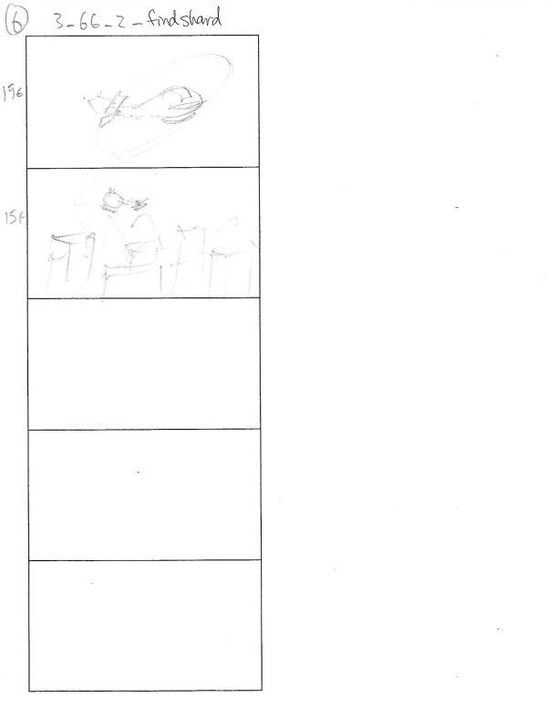trl-storyboard101B858D11A-D2A9-078D-9206-F9F46F5F7BFC.jpg