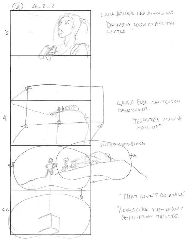 trl-storyboard1045492BAD0-A836-73D9-ABF4-60F1B59FDDF7.jpg