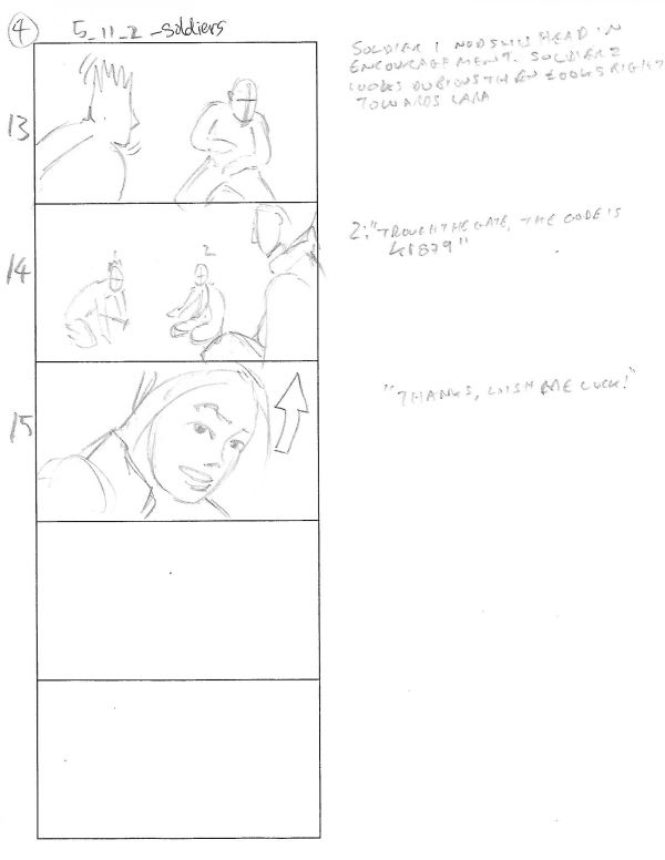 trl-storyboard13046CD674E-DAE9-3ED7-87BC-F52257D31DD1.jpg