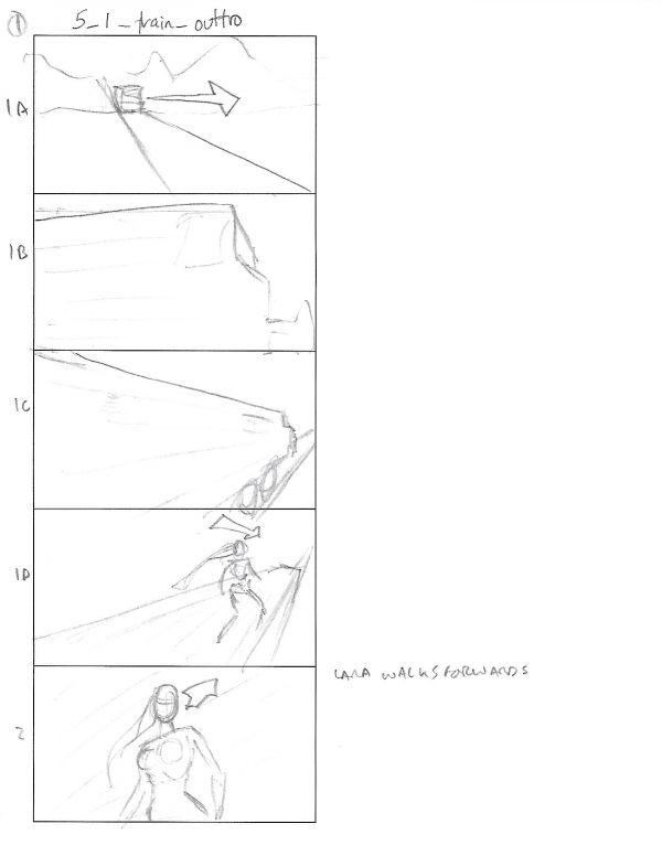 trl-storyboard1335FD03F43-AFAE-ACCD-9C6B-39F5522A9C2D.jpg