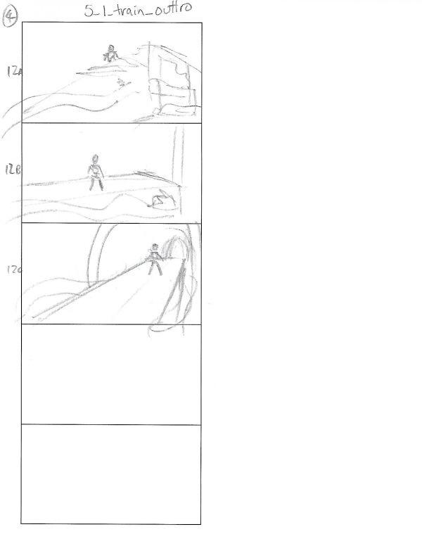 trl-storyboard13620C40D10-EACF-21FD-8383-A51D9F810842.jpg