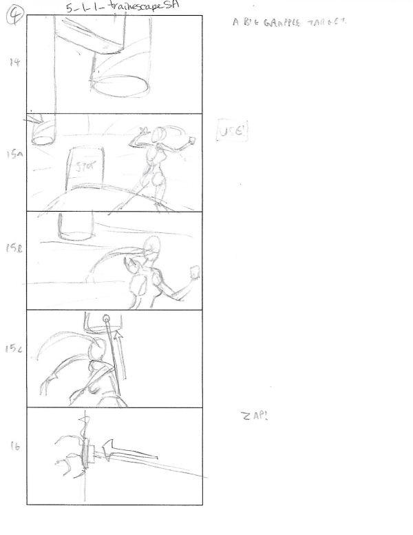 trl-storyboard140A6BF0BF0-39AD-18E7-2B09-12036A6B4B3C.jpg