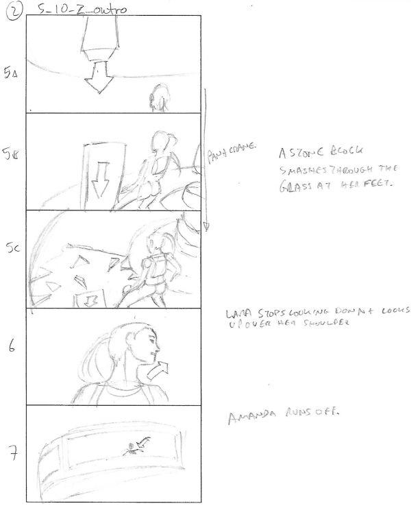 trl-storyboard1559DBC4C8B-E3A0-3C5B-7451-9CE6C5384822.jpg