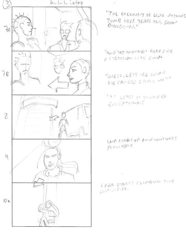 trl-storyboard161B37189E0-8A2E-C095-EE1D-7C90BAF8EBBE.jpg
