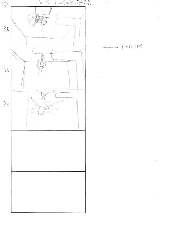 trl-storyboard16437BF0F21-91BA-D9BB-7884-1CC876093CF1.jpg