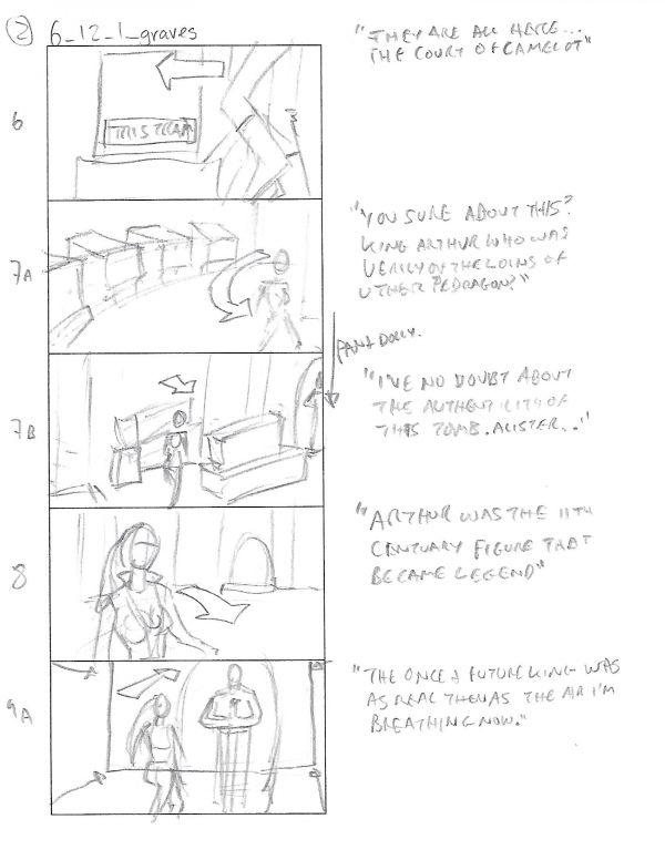 trl-storyboard166195906BF-CD09-6AAA-BCED-2F8061D574EA.jpg