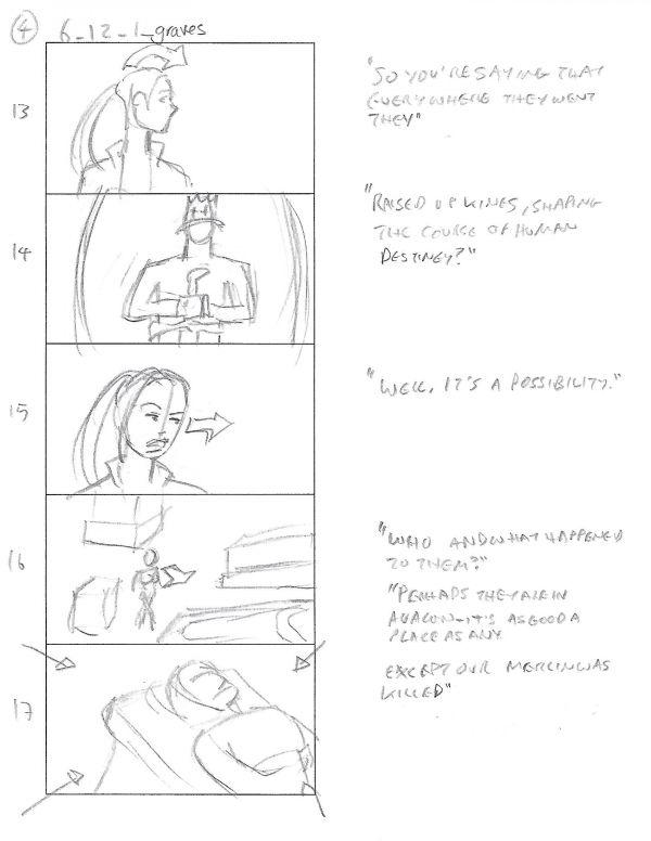 trl-storyboard168D04F79E4-0A49-E4C9-2385-90BB0CC7103C.jpg