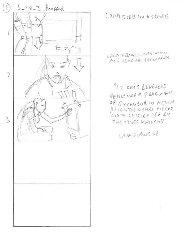 trl-storyboard1700E2E2A81-0FD1-D6C1-24E5-34CF0007C3E8.jpg