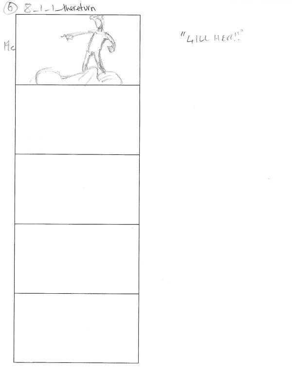 trl-storyboard210D9F63A6F-23F0-3554-147C-41871AE13AFF.jpg