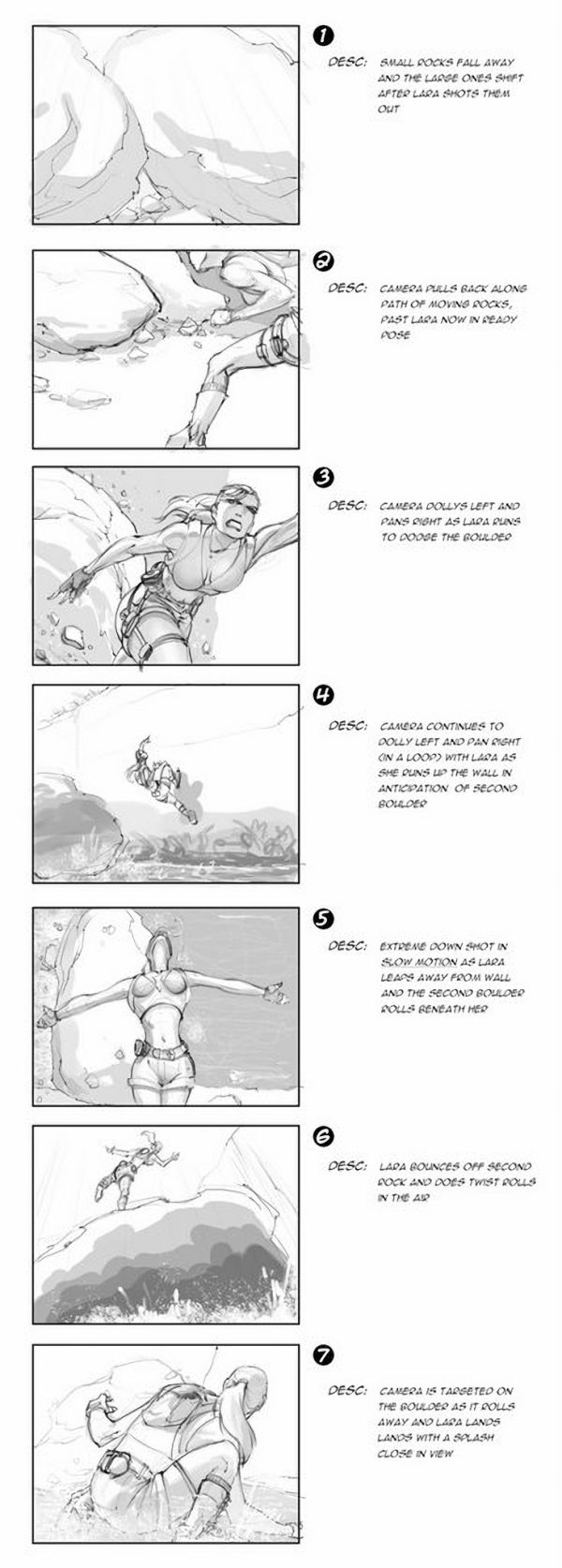 trl-storyboard-other016F45967C-08BC-46E4-0DB5-AD1CE756A358.jpg