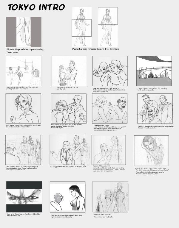 trl-storyboard-other032F187604-3F0F-3C7E-AF01-5B6C863BFC9B.jpg