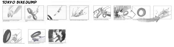 trl-storyboard-other051831AE13-720E-C2CD-4C43-BFF5F5AE1468.jpg