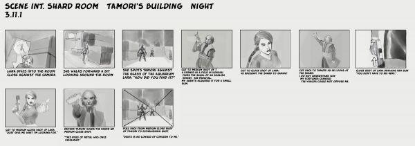trl-storyboard-other082708977B-7A20-E28A-BBE7-C75ECAC5B466.jpg