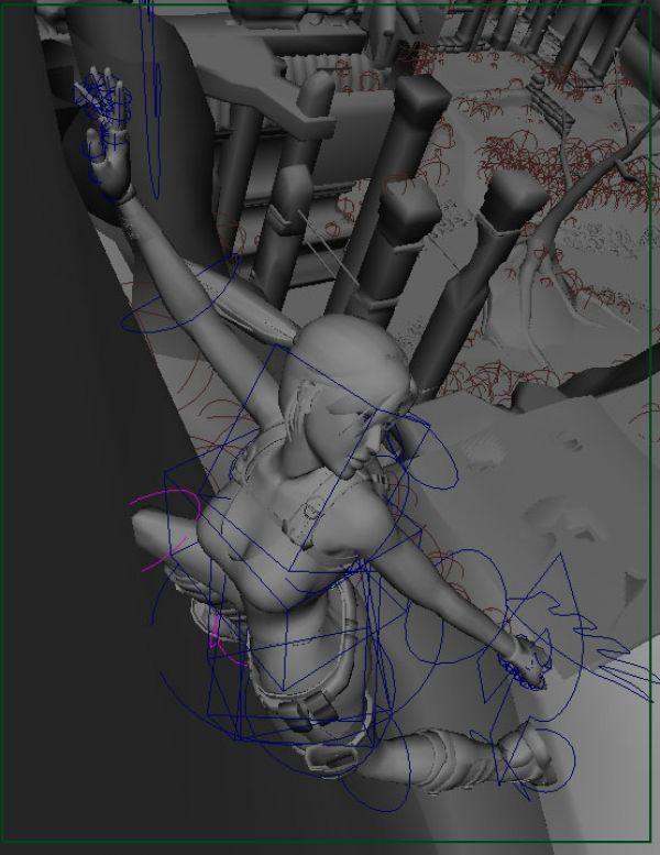 tru-render-process17DA1219AB-E248-45C3-312B-A508898D5688.jpg