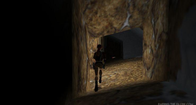 tr2g-screenshot049C48F9F6-05F2-788F-2D58-50552C815EE8.jpg