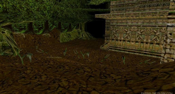 tr3-screenshot0032D97CEE2-1A36-2380-2939-5B4CD4F54FDC.jpg
