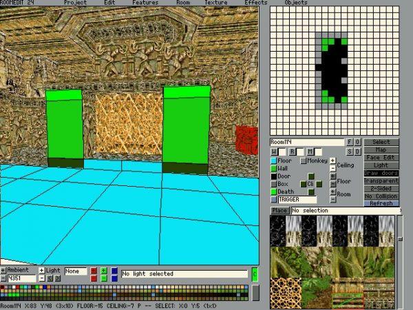 tr3-wip01089642F11-094B-6DD8-63C8-6A854E080D2F.jpg