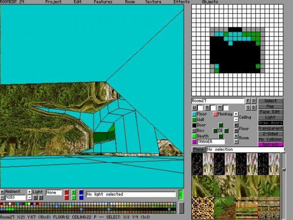 tr3-wip023DAA40834-2A38-8F9A-837C-B778D4FDA8FE.jpg