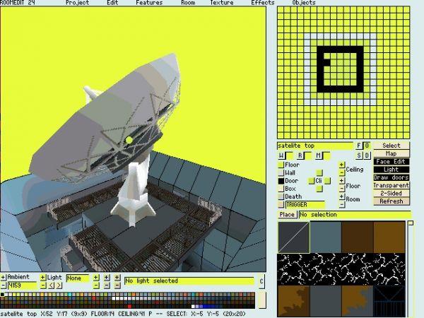 tr3-wip028FEBD3E64-31BD-F695-B1E1-0922F6FD2559.jpg