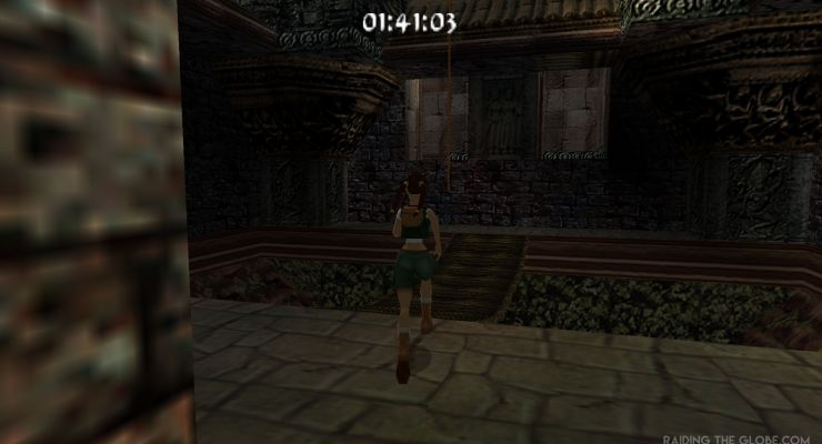 tr4-screenshot0172EADD3A4-3E46-0FBA-015D-7EFBB188B2B2.jpg