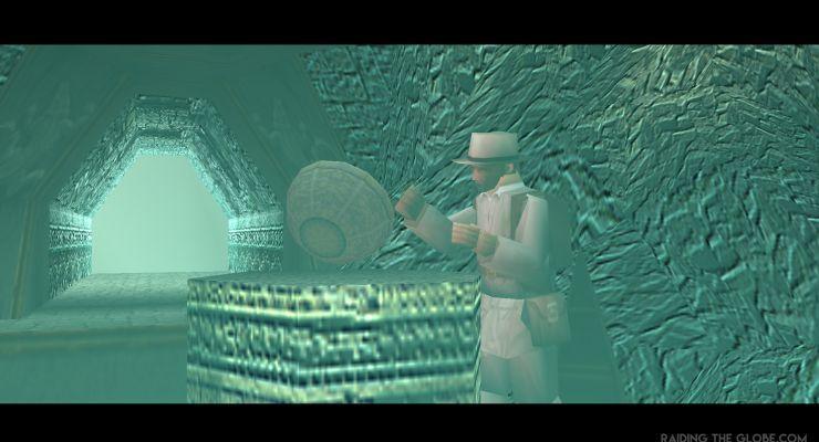 tr4-screenshot02090AE753D-F717-7319-7181-9923F20FCAD0.jpg