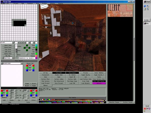 tr4-wip14CD8D10EE-98E1-B999-1C9F-FC720F21B01A.jpg