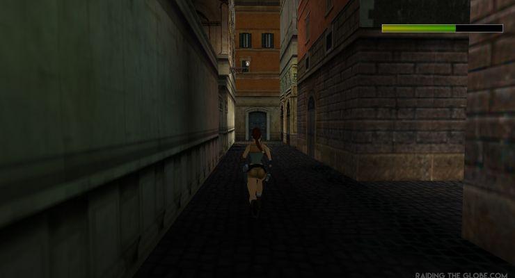 tr5-screenshot008A357E5E0-ABA2-72B1-11B1-D3886E9402CA.jpg