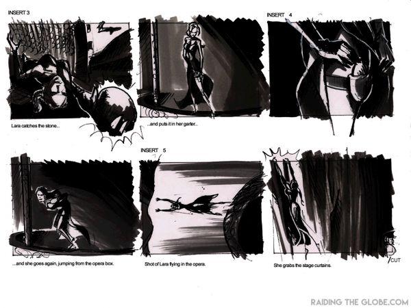 tr5-storyboard07F7EF1FCE-905E-81C0-769E-45C0E0B99AB4.jpg