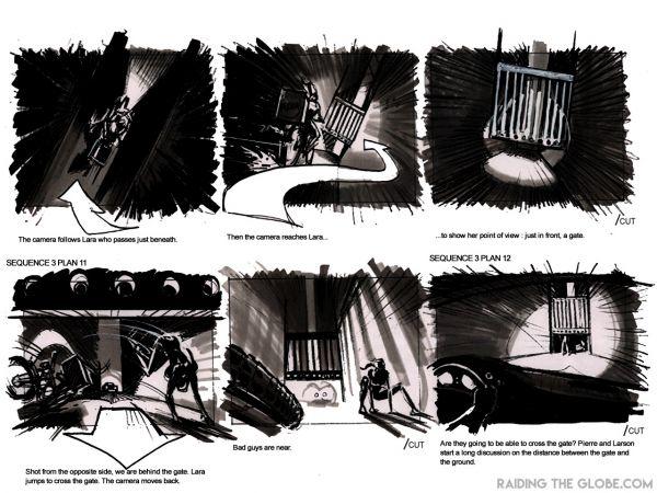 tr5-storyboard09EEF49836-0314-97A5-22EB-9762AC61F606.jpg