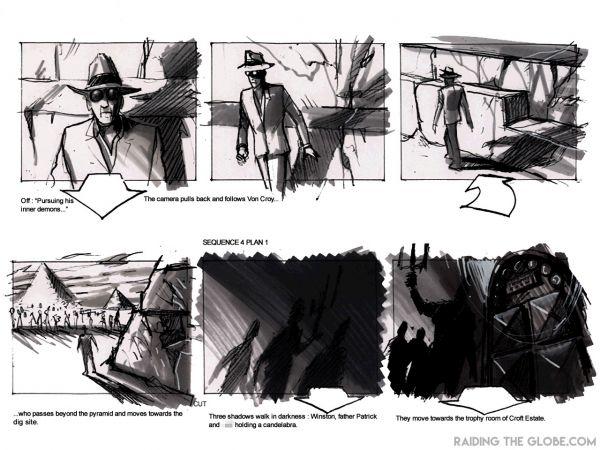 tr5-storyboard25CE46B9A3-C899-1AD0-4FF7-AE41EAF6C7AF.jpg
