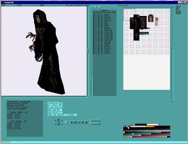 tr5-wip0695DD00E1-CB90-69C6-158C-610E35F226FE.jpg