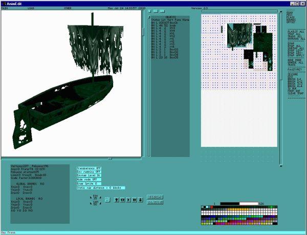 tr5-wip072E60FE90-74F4-3794-0C37-87483743710F.jpg